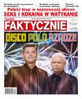 Tygodnik Faktycznie - 2017-07-07