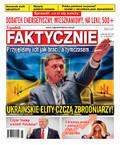 Tygodnik Faktycznie - 2017-07-14