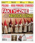 Tygodnik Faktycznie - 2017-07-21