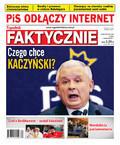 Tygodnik Faktycznie - 2017-07-28