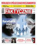 Tygodnik Faktycznie - 2017-08-11