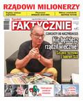 Tygodnik Faktycznie - 2017-08-25
