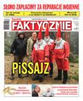 Tygodnik Faktycznie - 2017-09-01
