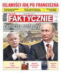 Tygodnik Faktycznie - 2017-09-08