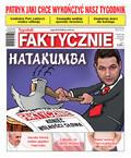 Tygodnik Faktycznie - 2017-09-29