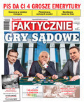 Tygodnik Faktycznie - 2017-10-06