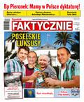 Tygodnik Faktycznie - 2017-10-13