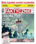 Tygodnik Faktycznie - 2017-10-27