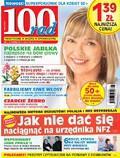 100 rad - 2017-01-11