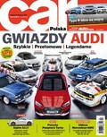 CAR Polska - 2017-11-02