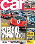 CAR Polska - 2019-01-09
