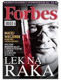 Forbes - 2016-04-28