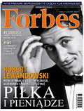 Forbes - 2016-05-27