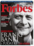 Forbes - 2016-06-30
