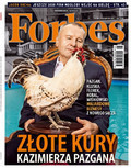 Forbes - 2016-07-29