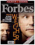 Forbes - 2016-08-25