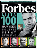Forbes - 2016-10-27
