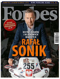 Forbes - 2016-11-24