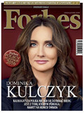 Forbes - 2016-12-15