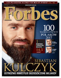 Forbes - 2017-02-23
