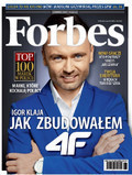 Forbes - 2017-05-25