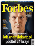 Forbes - 2017-06-29