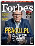 Forbes - 2017-07-27