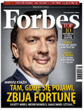 Forbes - 2017-08-31
