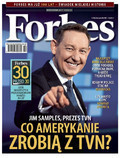 Forbes - 2017-09-28
