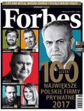 Forbes - 2017-10-26