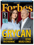 Forbes - 2017-11-23