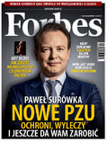 Forbes - 2018-01-26