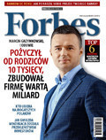 Forbes - 2018-03-30