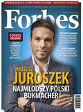 Forbes - 2018-06-28
