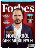 Forbes - 2018-07-28