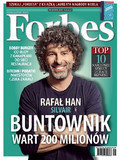 Forbes - 2018-08-31