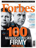 Forbes - 2018-10-26