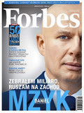 Forbes - 2018-11-23