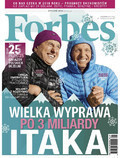 Forbes - 2018-12-13