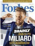 Forbes - 2019-01-31