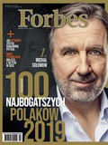 Forbes - 2019-02-28