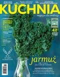 Kuchnia - 2016-12-20