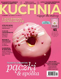 Kuchnia - 2017-01-24