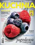 Kuchnia - 2017-06-20