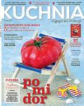 Kuchnia - 2017-07-17