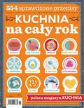 Kuchnia - 2017-11-13