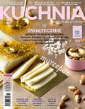Kuchnia - 2017-11-22