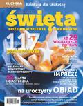 Kuchnia - 2017-11-29