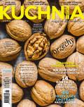 Kuchnia - 2017-12-14