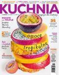 Kuchnia - 2018-01-24